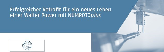 NUM - Magazine